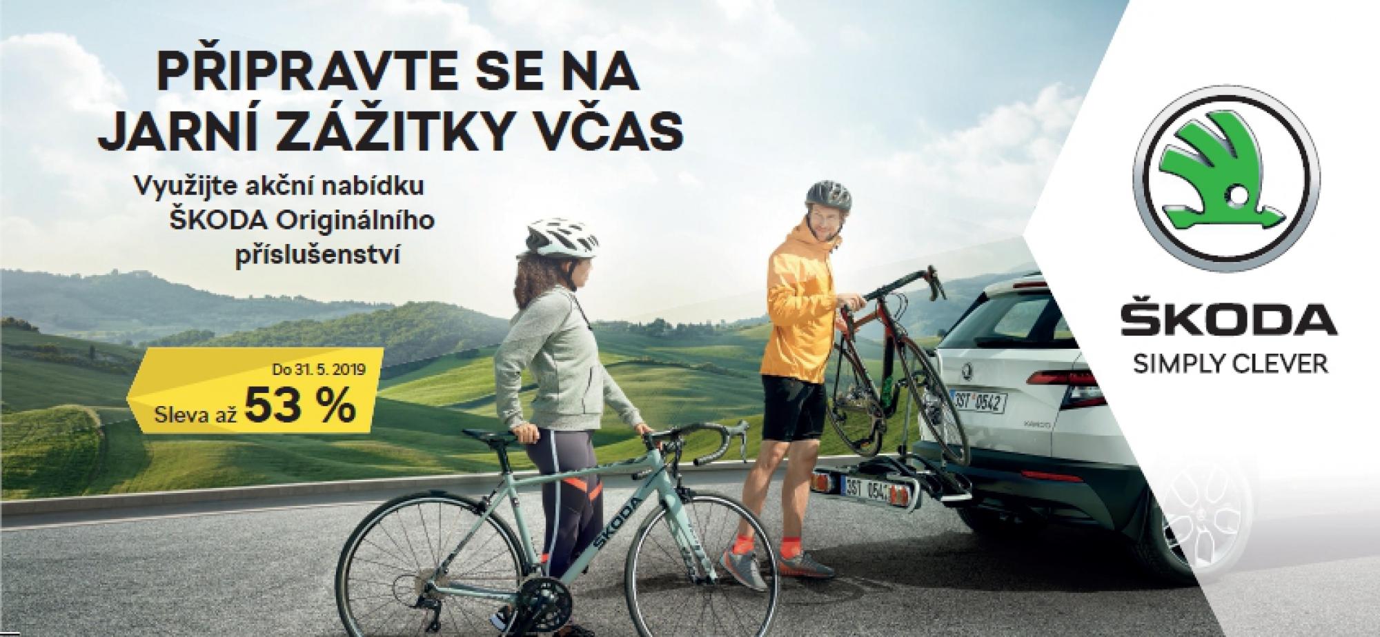0d40b616e246 Jarní servisní akce Škoda - Autocentrum Přerov CZ s.r.o. ...